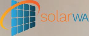 Solar WA