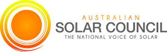 Solar Council