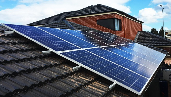 Living In Western Australia? 5 Reasons To Go Solar in 2016