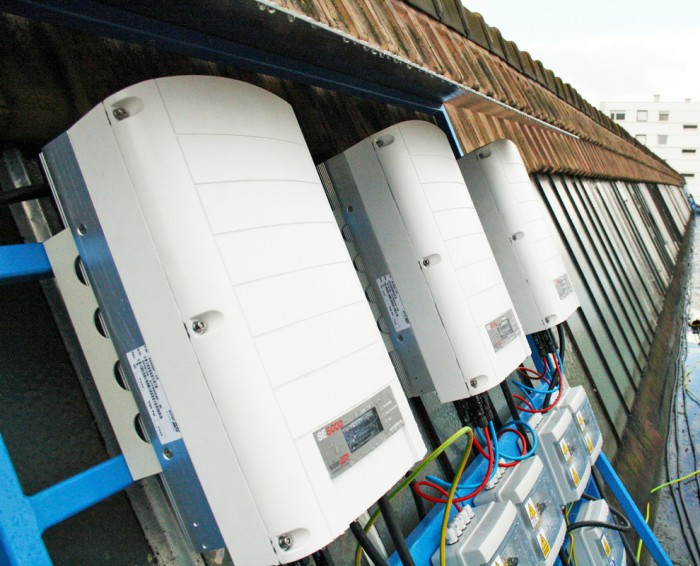 Battery Storage To Reshape Residential Solar Energy Systems For WA